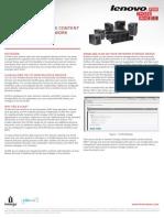 How to Configure SANs & VLANs