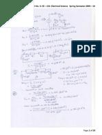 EE-101Sol5.pdf