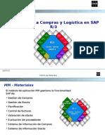 Formación SAP MM.ppt