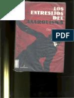 Los entresijos del anarquismo. Flor O'Squar