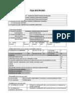 1.Fisa Disciplinei Master_Economie Comportamentala Aplicata 2012