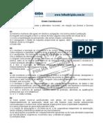 5qts_DireitoConstitucional6