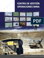 Centro_Gestion_Operaciones_Mina_R2.pdf