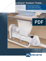 FullerKinyonKompactPumps.pdf