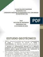CIMENTACIONES ITFIP.pdf