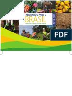 Plano Safra Da Agricultura Familiar 2014 2015