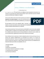 Como Motivar y Fidelizar a tus Empleados.pdf