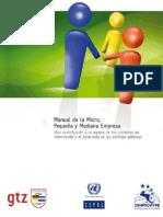 Manual_MIPYME.pdf
