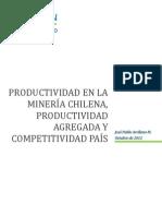 Notas_de_Estudio.pdf