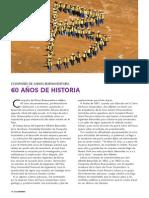 pdf-revistadesdeadentro-79318-Semblanza.pdf