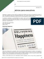 10 livros obrigatórios para executivos _ EXAME.pdf