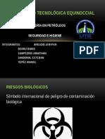 Riesgos_Biologicos_(1)