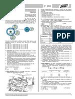 quimica__2o_ano-_ficha_pre-rec (1).pdf