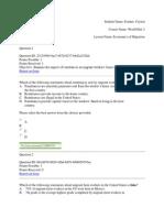 fortner social science sample (1)
