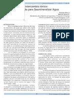 como desmineralizar el agua.pdf