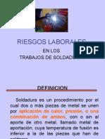 soldadura 2