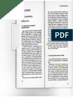 La Formacion Politica, Marcel de Corte