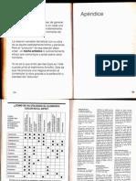 apendece cruz diez.pdf