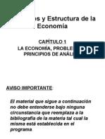 La Economia