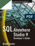 SQL.anywhere.studio.9.Developers.guide.