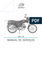 ManualServicos.Super100.MotosBlog