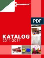katalog_2011-2014