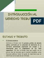 Introduccion Al Derecho Tributario - 130305173332-Phpapp01