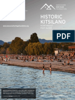 Kitsilano Histroy and Map_Vancouver Heritage Foundation.pdf