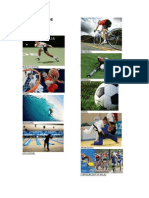 10 Deportes de Guatemala