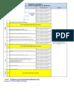 Cronograma Derecho Laboral i An_o 2015 Derecho PDF