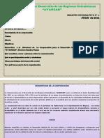 TRABAJO_COLABORATIVO2_GRUPO_3.pdf