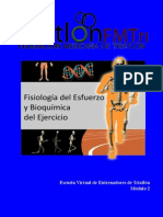 FISIOLOGÍA MÓDULO 2