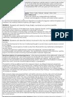 multimedia lesson template 6200