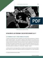 Situacion_de_las_personas_LTGB.pdf