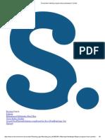 Documents Matching _program Linear Pembahasan_ _ Scribd