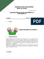 Unifis-4.doc
