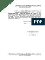 Declaracion jurada.doc