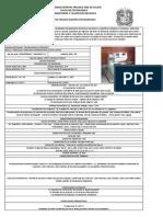 Fichas Técnicas Metalografia (Autoguardado).pdf