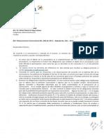 Observaciones 20150715 Carvajal 2015c002