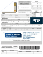 EXT855836269218.pdf