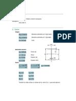 Mathcad-Doble T - Soldado- AISC 360-10 - ASD( Ejercicio 3 - Clase 1).pdf
