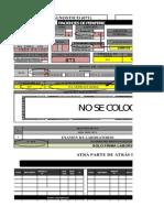 IMPRESION FORMATO HOSPITAL GINECO ONBST.xlsx