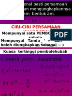 2013 persamaan kuadratik 1.pptx
