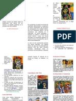 EL EXPRESIONISMO.docx