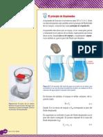 hidrostatica-parte-2-segundo.pdf