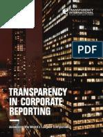 2014 TransparencyInCorporateReporting En