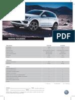 FICHA TOUAREG  2015.pdf