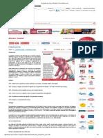 Erisipela Porcina _ Artículos _ Porcicultura