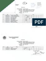 97. EKONOMI SDM - NAJMI KAMARIAH.pdf