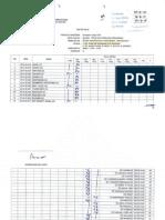 TEORI DAN PERILAKU ORGANISASI - DR GUNTUR K.pdf